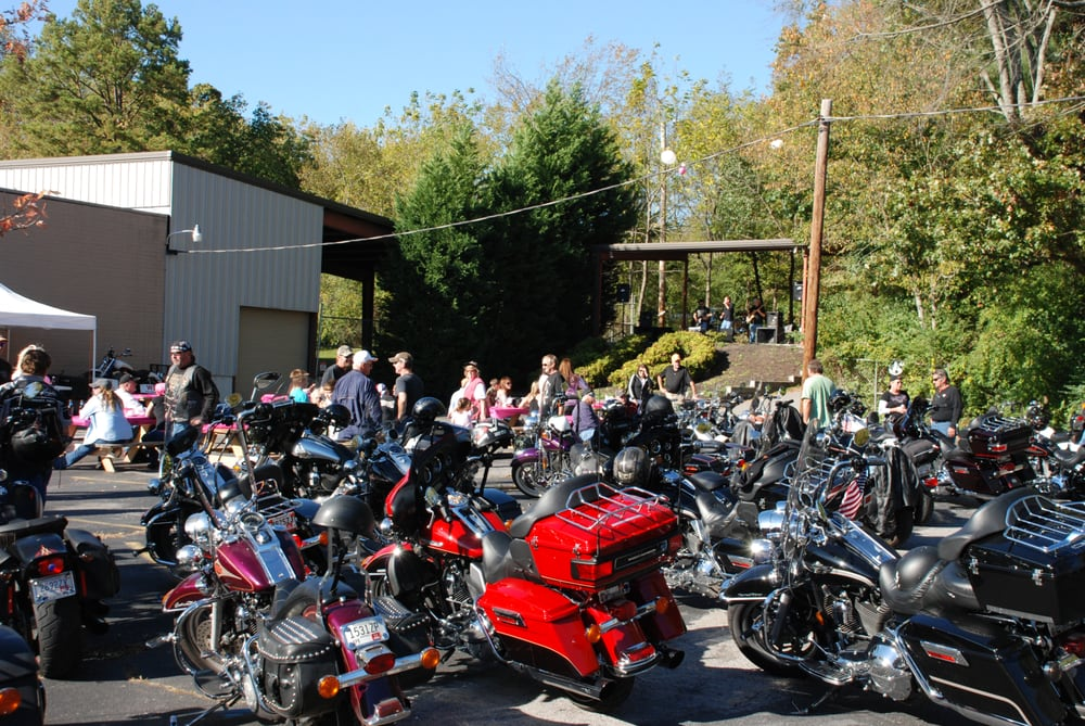 Bikes And Beers Knoxville Knoxville HarleyDavidson