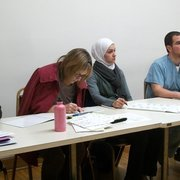 college grove muslim Muslim community center 4380 n elston ave chicago, il 60641 muslim education center/ mosque mcc academy (morton grove campus.