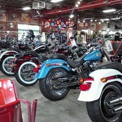 Doc's Harley Davidson Used Bikes Doc s Harley Davidson Saint