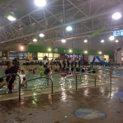 Fountain Park Rec Centre Recreation Centres St Albert Ab Canada Reviews Photos Yelp