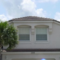 Tropical Mist Pressure Cleaning - 101 Photos - Gutter ...