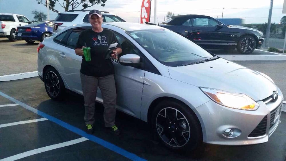 heritage ford car dealers modesto ca yelp. Cars Review. Best American Auto & Cars Review