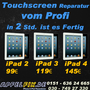 Apfelfix Iphone & Ipad Reparaturen