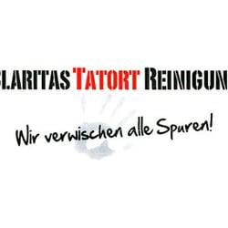 Claritas Tatort Reinigung, Flensburg, Schleswig-Holstein