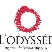 L'Odyssée, Orléans, Loiret