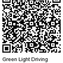 Green Light Driving School