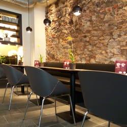 Eleven Kaffeebar, Pirna, Sachsen