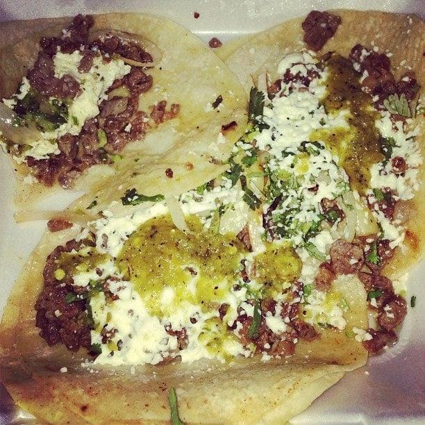Schertz (TX) United States  City new picture : Jalisco Schertz, TX, United States. The best tacos by far in Schertz ...