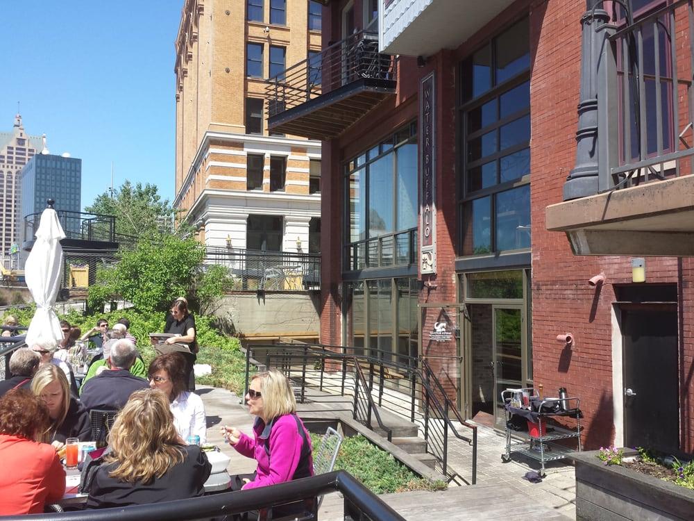 ... Photos - Seafood - East Town - Milwaukee, WI - Reviews - Menu - Yelp