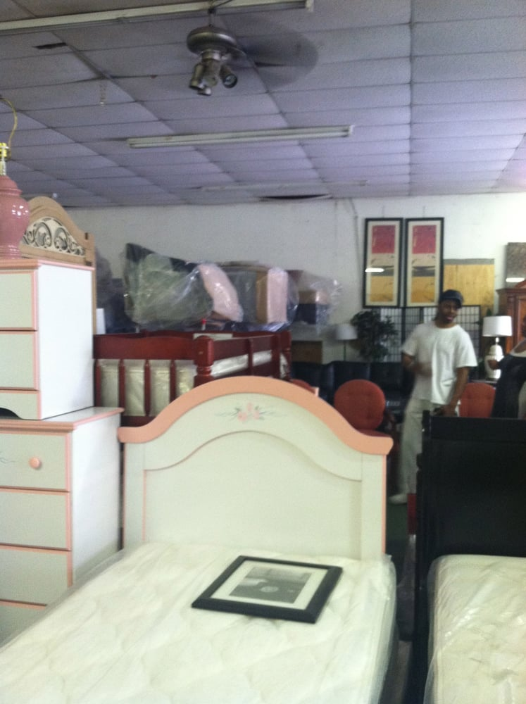 Liquidation Furniture Oklahoma City