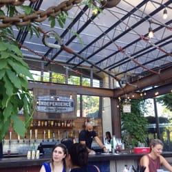 Independence beer garden philadelphia pa united states Independence beer garden philadelphia pa