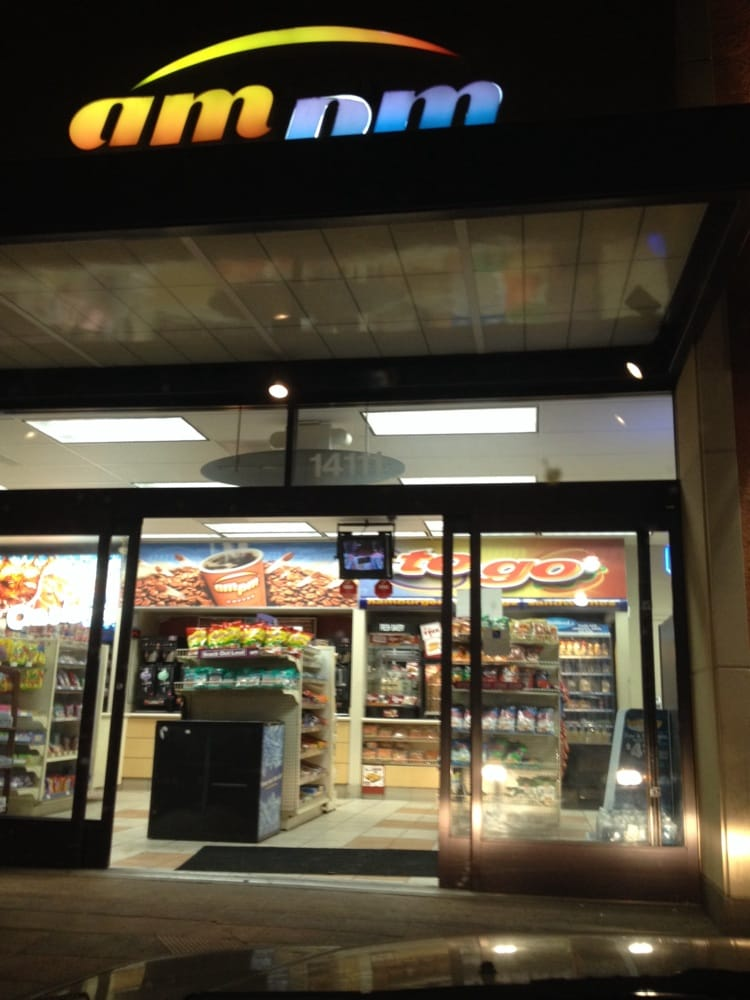 Arco Gas Station Near Me >> Arco AM PM - Gas & Service Stations - Irvine, CA, United ...