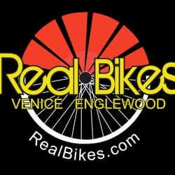 Bikes International Venice Fl Real Bikes Venice FL