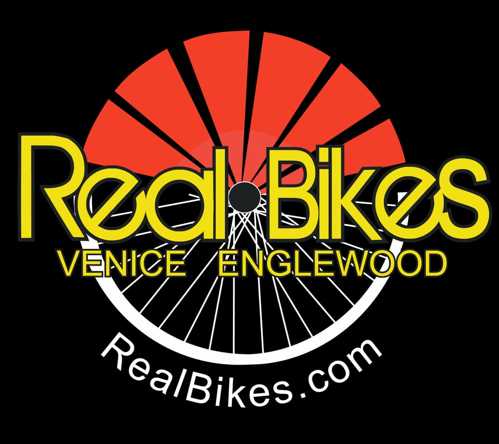 Bikes For Sale In Venice Florida Real Bikes Bikes Venice