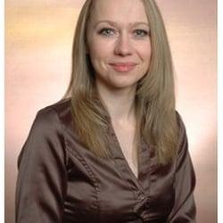 Hypnothérapeute - Psychologue…