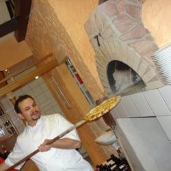 Pizzeria Kiara, Wiesbaden, Hessen