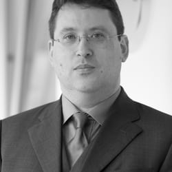 Rechtsanwalt und Fachanwalt für Steuerrecht Michael Wenni, Ludwigshafen, Rheinland-Pfalz