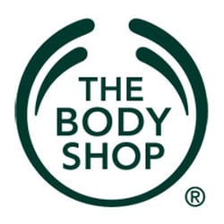 The Body Shop, Stoke-on-Trent, Staffordshire