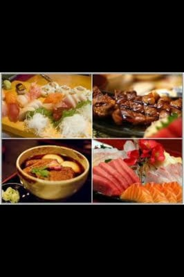Jj dynasty chinese japanese restaurant oakdale ny for Accord asian cuisine ny