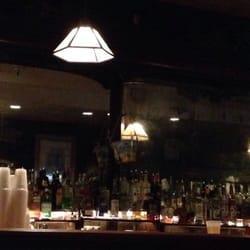 Rulloff S Restaurant Ithaca NY Yelp