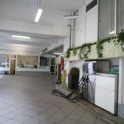 Garage de la place saint georges gas service stations - Garage anatole france villeneuve saint georges ...