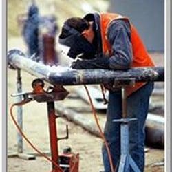 Duran Welding Construction Contractors Armistead Gardens Baltimore Md Photos Yelp