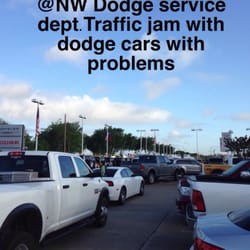 jeep dodge ram 12 photos car dealers 19616 nw fwy houston. Cars Review. Best American Auto & Cars Review