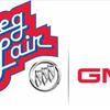 Greg Lair Buick GMC: Oil Change