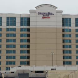 Springhill Suites Virginia Beach Oceanfront 28 Photos Hotels Virginia Beach Va Reviews