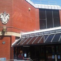 Brighton Swimming Club Brighton
