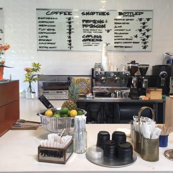 Outpost Kitchen Costa Mesa Menu