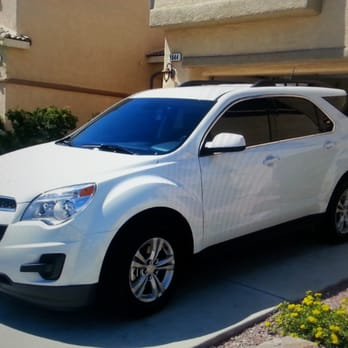 findlay chevrolet las vegas nv united states 2013 chevy equinox. Cars Review. Best American Auto & Cars Review