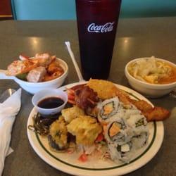 San Ysidro Blvd Chinese Food