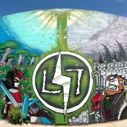 Level 7 logo