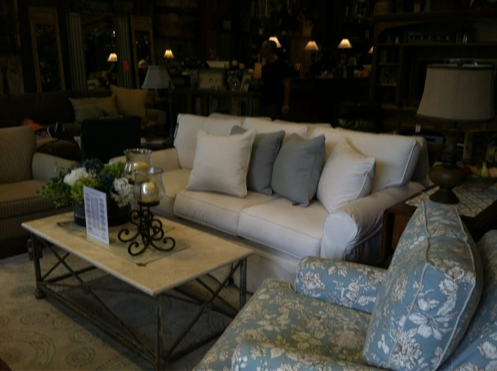Country Willow Furniture Stores Bedford Hills Ny Yelp