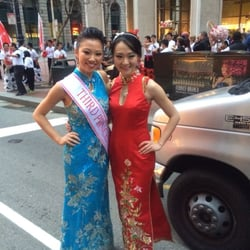 ny chinatown bridal gowns