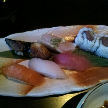 The Review: Aburiya Toranoko in Little Tokyo - Los Angeles ...