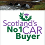 Sell Your Car Scotland