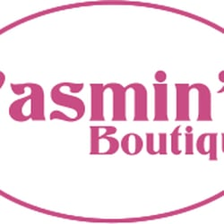 Yasmin's Boutique, London, UK