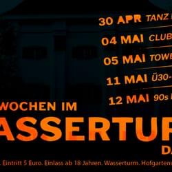 Aspire Eventmanagement, Dachau, Bayern