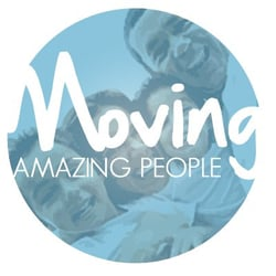 How to Make Your Move More Green: An Interview with Rion Manita of Moving Amazing People