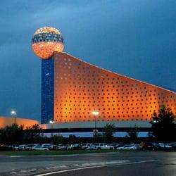 golden moon hotel casino hostels philadelphia ms yelp. Black Bedroom Furniture Sets. Home Design Ideas