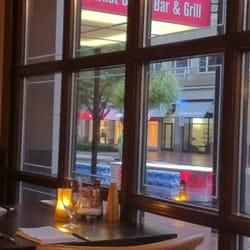 Market Street Bar Grill CLOSED Reston VA Yelp