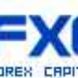 Forex capital markets llc new york