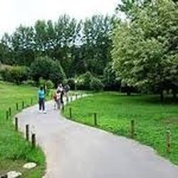 Parque Biológico de Gaia, Vila Nova de Gaia