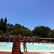 Rinconada Pool 15 Photos Swimming Pools Palo Alto Ca Reviews Yelp