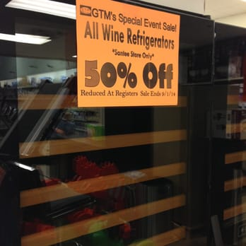 Gtm stores santee diego coupons