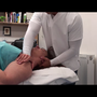 Dynamic Osteopaths