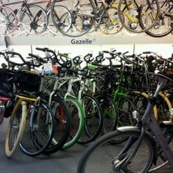 cor mantel en zonen fahrrad zuid amsterdam noord holland niederlande beitr ge fotos. Black Bedroom Furniture Sets. Home Design Ideas