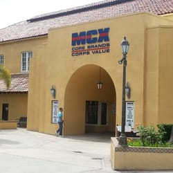 Marine Corps Exchange - San Diego, CA - Yelp